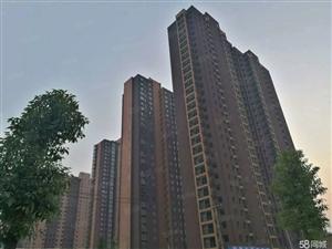 天中第一城3室2厅2卫毛坯电梯14楼有证可按揭南北通透