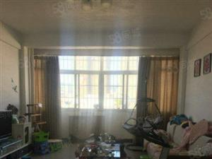 急售价格实惠市医院永园小区楼梯房六楼、户型设计宽大带两个主卧