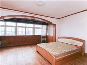 新都心哈尔滨路铁路宿舍中等装修2室,位置好,期待您的