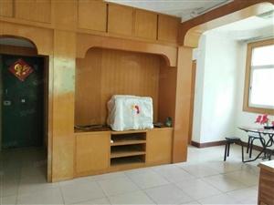 象山大道青山小学旁2室2厅中装修4楼租1000/月