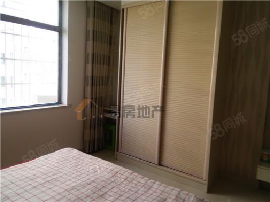 Y国贸旁附近世纪大厦一室急租400/月