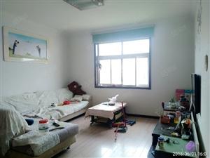 北苑小区55万元113.9平米2室2厅1卫1阳台普通