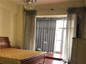 蓝天路名门广场南区4室2厅181全明户型满五可按揭
