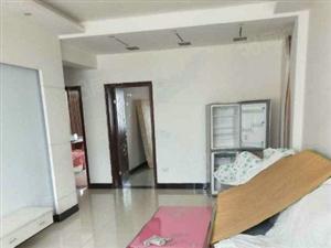 莲花湾小区简装2室环境优美随时看房入住!
