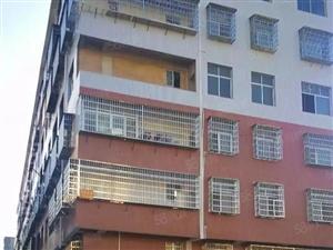 凤凰小区七层顶层毛坯167.52平方.五房二厅.揭贷款购房