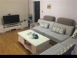 蓝湖北区精装一室一厅,装修真的很棒,家电齐全,拎包就住看图