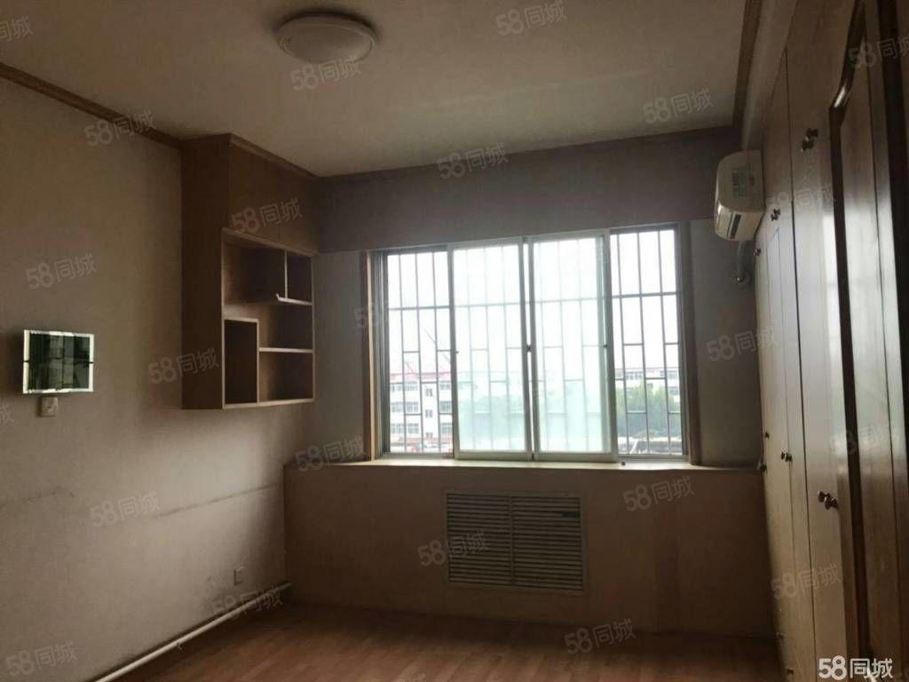 黄4渤10工商银行宿舍3室5楼带储领包入住实图展示