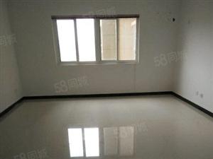三桥兴业大厦单身公寓急售