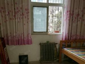 汝河小区三室通透双气,黄金二楼干净整洁,计划内拆迁买了都赚