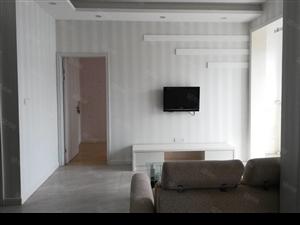 中厚新苑精装修1室1厅1卫出租