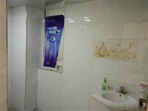 鹏腾房产家乐福商圈春园路华立凤凰城简装两室干净整洁