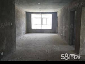 万家坝,和谐家园小区2楼小三室毛坯房唯一一套只需40.6万