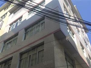 房东做生意急需资金周转,降价15售,的房美价廉。