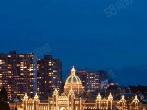 云锦生态城位于鹰潭龙虎山景区房80到120平3房2厅2卫