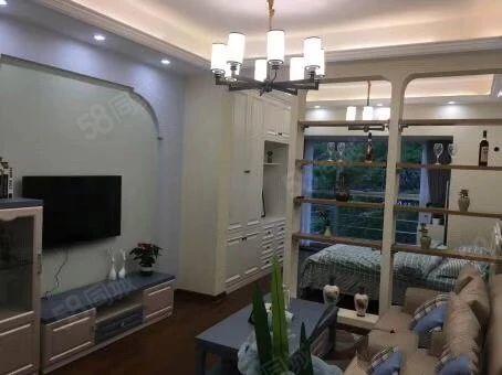 成都成华区驷马桥地铁口精装公寓直接和开发商签合同