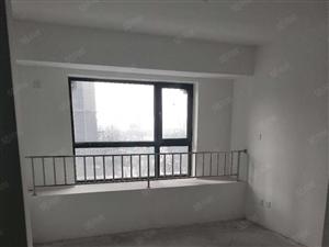 明德花园公寓两室两厅全款一手合同