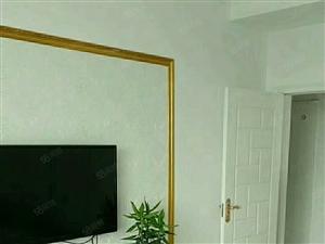 星河湾观景房136平三室精装修总价105万