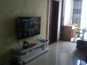 自流井龙城国际2室2厅75平米精装修押一付三