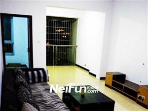 临江小区电梯房套三拎包入住家具家电齐全交通方便
