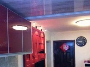 西门里沃尔玛附近龙渠湾小区1室精装全配租价1600