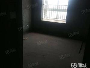 洛阳涧西武汉路本,月28号开始抢房高层双气电梯房