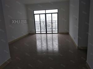 红城湖延长线精装2房办公居家均可南北通透近大润发