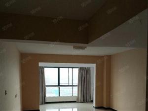 新步步高单身公寓精装修可办公可住家