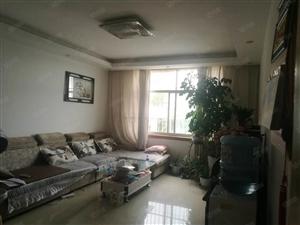 蓝天家园5楼楼梯房128平米45万低于市场价带家具家电急售