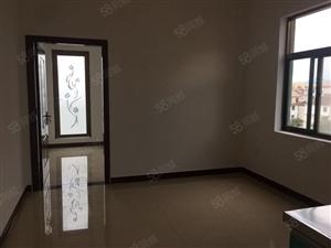 1室1厅1卫1阳台汉上名居500元/月,家电齐全,拎包入住