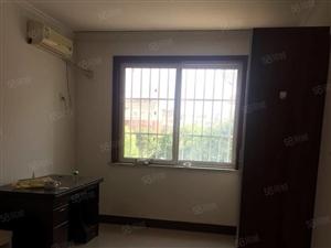 惠州小区5+6楼145平精装72万带地下室土地出让金已交急售