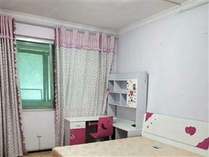 象山外校旁三室两厅108平米精装带暖气好房44.8万