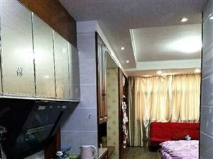 市中心永泰国际广场小公寓