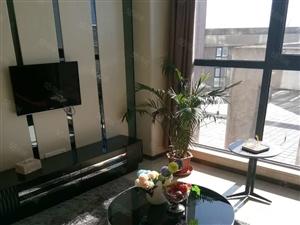 高新区天健湖旁,赛微小镇,均价7000,精装公寓,地铁口