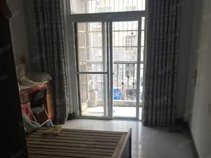 泊景城B区2室一厅3楼