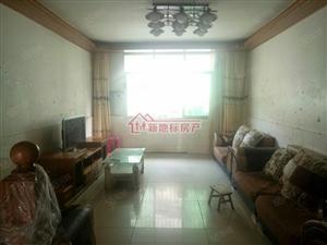 离梦想很近,实现舒适3室2厅2卫1阳台标准户型