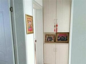 沭滨小区2楼4室精装