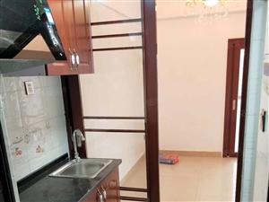 龙昆南路大润发对面《钟诚大厦》电梯精装2房拎包入住看房方便