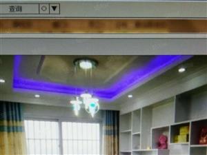 万达公寓房屋出租一室一厅一卫66平环境好地段繁华价格实惠