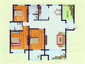 超值二小十二中140平四室送配房钻石楼层有证有钥匙