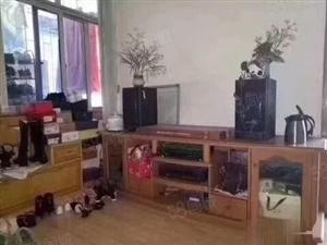 九重天梅尼广场华都对面假日大厦旁育英附近精装三房出售