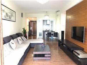 好房出租,赶快行动,华厦世纪花园2700元2室2厅精装修