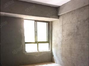 闽西交易城新发现国际广场单身公寓仅售26万