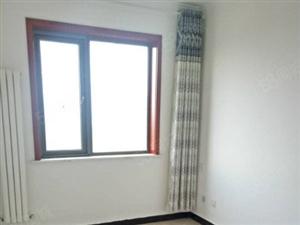 工大边地铁旁新装三室领包入住家具家电可配看房随时