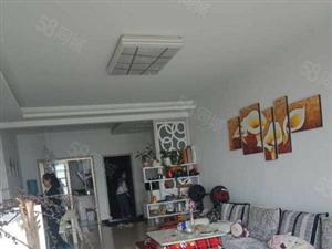 《乐家房产》乾州农贸市场附近金宏帝景小区精装修2房出售