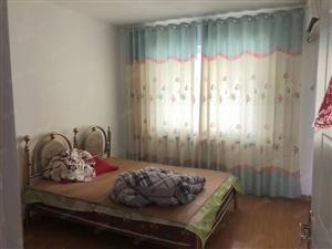 荣安假日公寓北向好楼层17.5万一把付