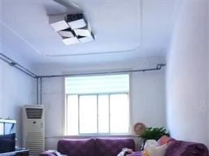 1楼带院,精装3房,有证可按揭,110平居家首选