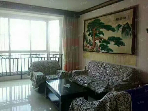 急租威尼斯人游戏网站清华苑附近2层3室2厅有双气带家具家电精装房
