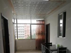 澳门二十一点游戏苑山小区70小三房新装修未住过五楼砂纸契一口价16w