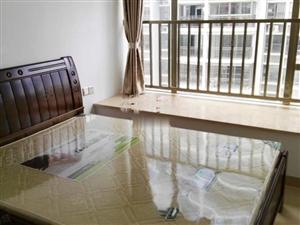 凤翔花园B区2室1厅1卫