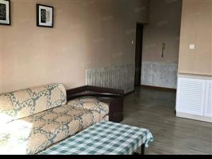 西博源超市附近整洁2居室家电齐全可季度半年付价格优